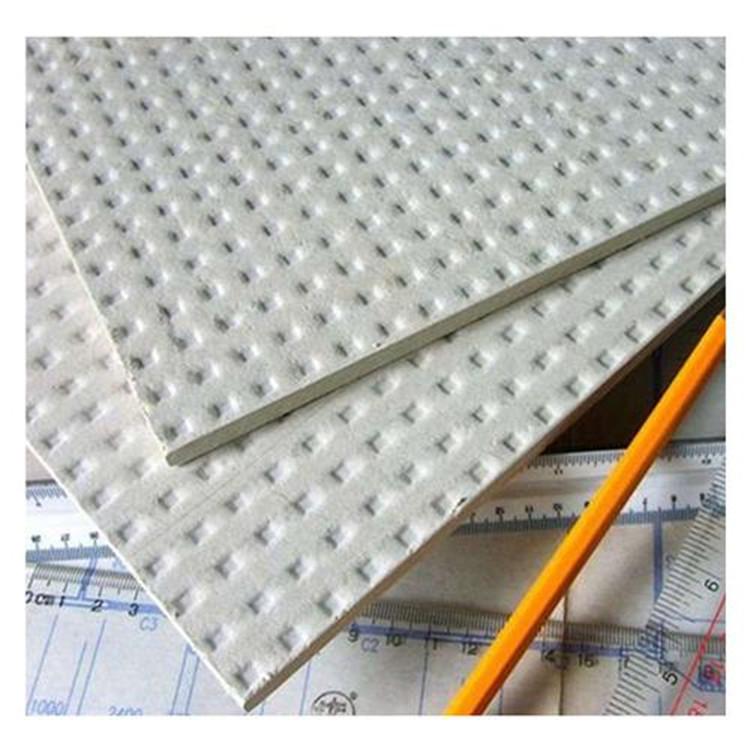 安雅特纤维水泥瓷力板 卫生间贴瓷砖用纤维水泥瓷力板