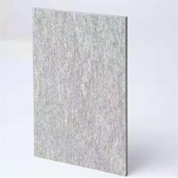 陕西安雅特免漆装饰板 美岩板 美岩装饰板