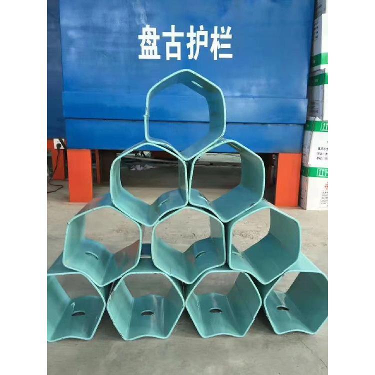 护栏防盗螺栓批发 贵州生产厂家直销现货供应