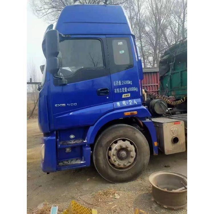 江苏大件物流运输 各类货车专线运输价格