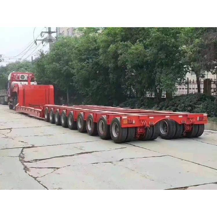 江西大件物流运输 各类货车来电咨询