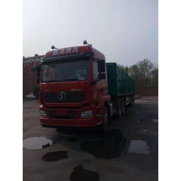 广东大件物流运输 冠亚运输公司全国物流