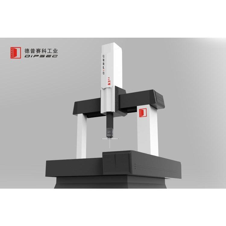 三坐标 KYUI系列大型移动桥式测量机 KYUI203315 KYU204015多种丰富配置测量机