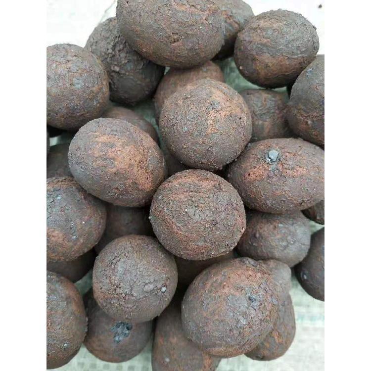 贵州供应过滤花卉园艺陶粒 陶粒价格优惠