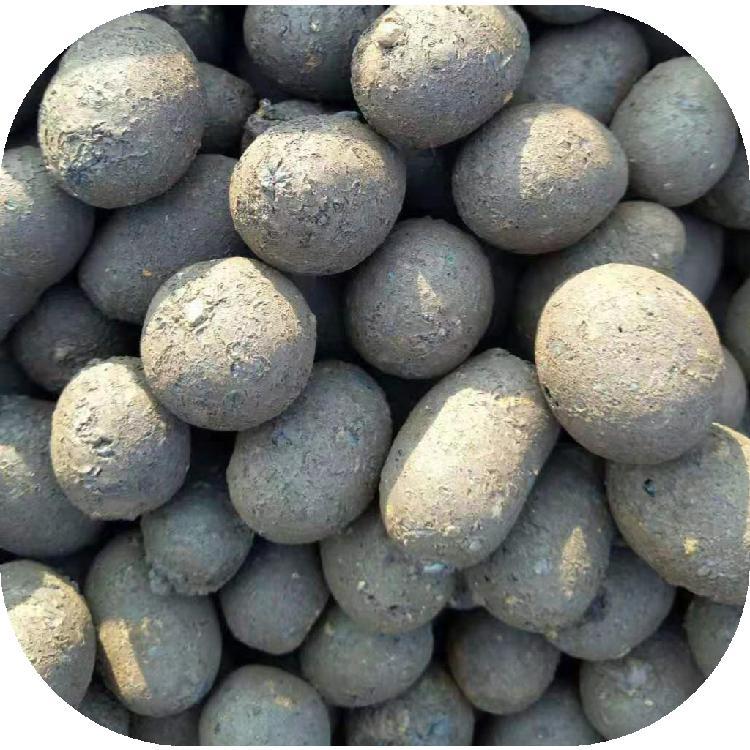 贵州陶粒价格 建筑陶粒 轻质陶粒 生产厂家定制
