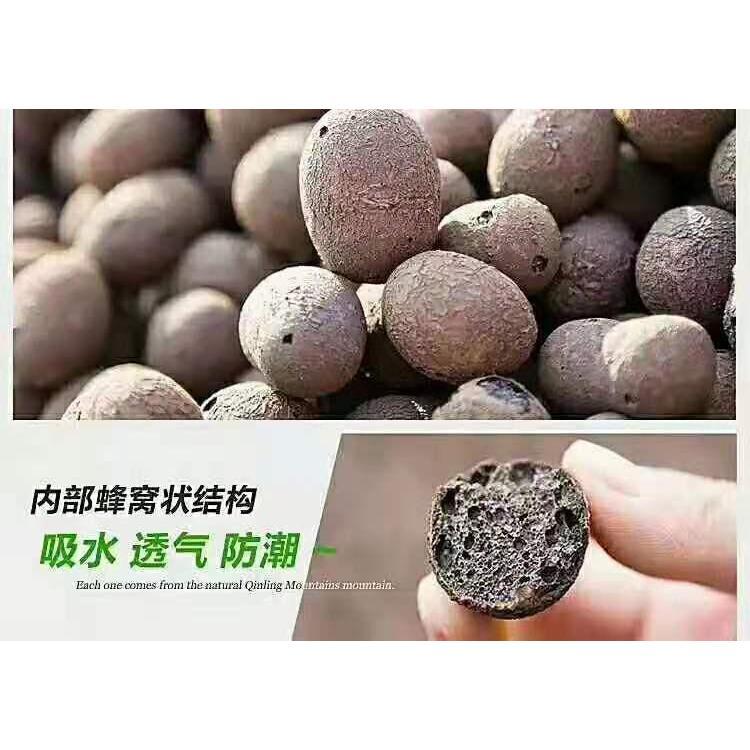 贵州厂家直销陶粒 轻质陶粒 生物陶粒 量大价优