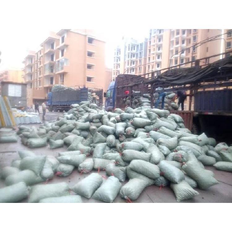贵州建筑陶粒 新型装修环保隔热陶粒 量大从优