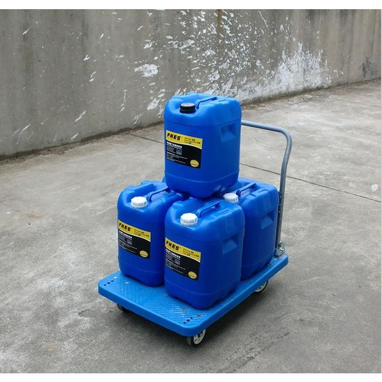 贵州贵阳供应清洗剂 工业用清洗剂 诚信商家 量大优惠