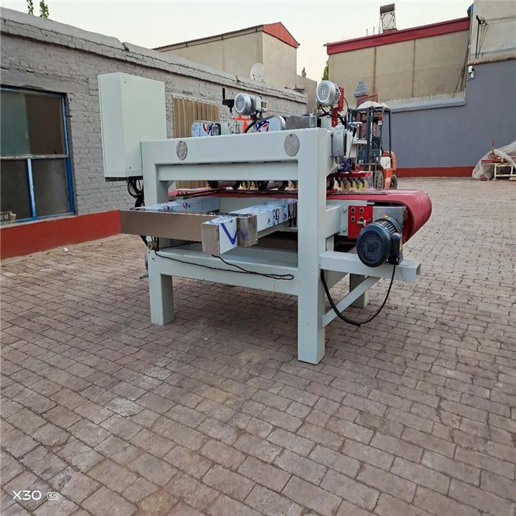 三刀数控瓷砖切割机图片 榆林三刀数控机器设备厂家