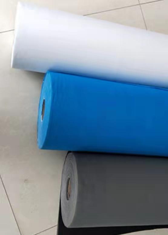 防水保护层 透气膜厂家 钢结构好伙伴