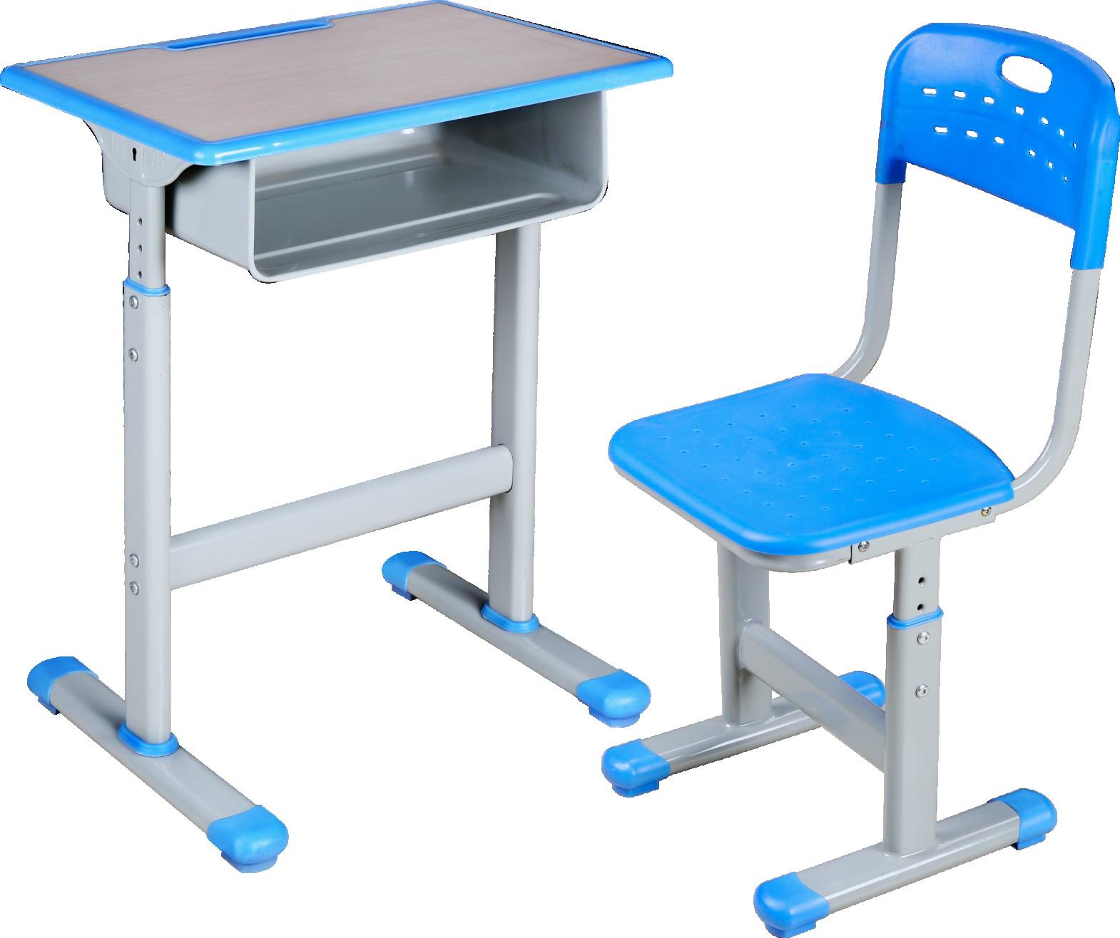 课桌椅,兰州课桌椅定制,甘肃学校课桌椅,办公家具,学校校具