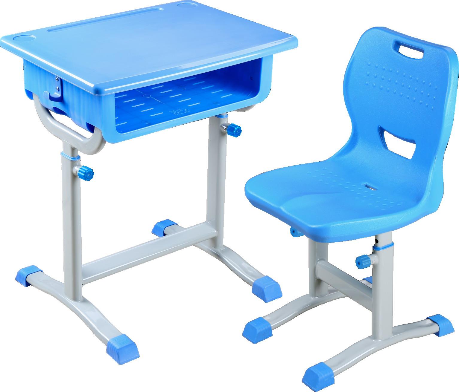 甘肃课桌椅、兰州课桌椅、初高中课桌椅、小学课桌椅