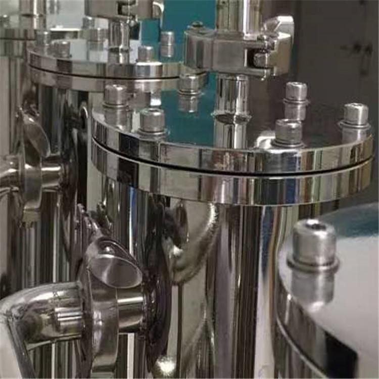 厂家直销不锈钢膜壳 8040 4040 型号齐全