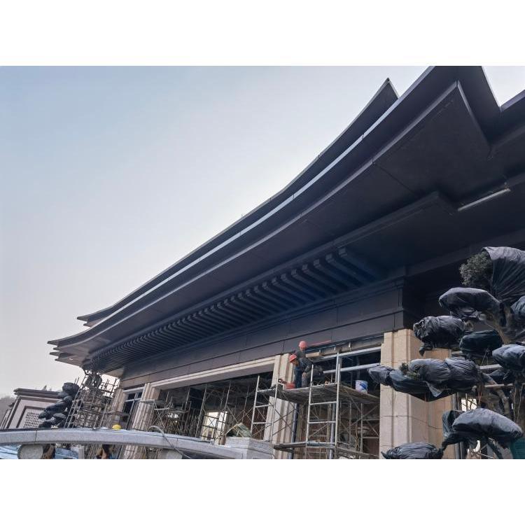 贵州铝板 钢构生产厂家 贵阳供应铝板钢构