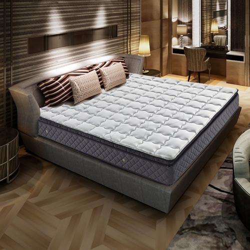 西安榻榻米床垫  椰棕床垫  席梦思床垫  护脊床垫  环保棕床垫