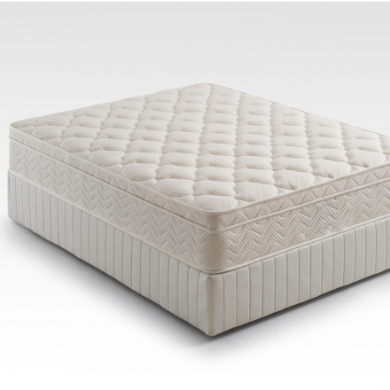 西安儿童护脊床垫  乳胶床垫  榻榻米床垫  学校床垫  酒店专用床垫
