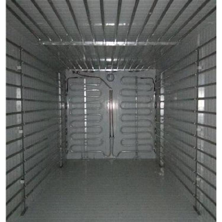 贵州贵阳冷库设备 免费设计安装 终身维护 源头厂家