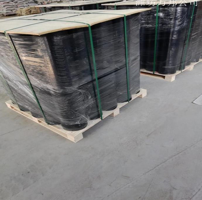 贵州防水材料 H合成高分子防水涂料