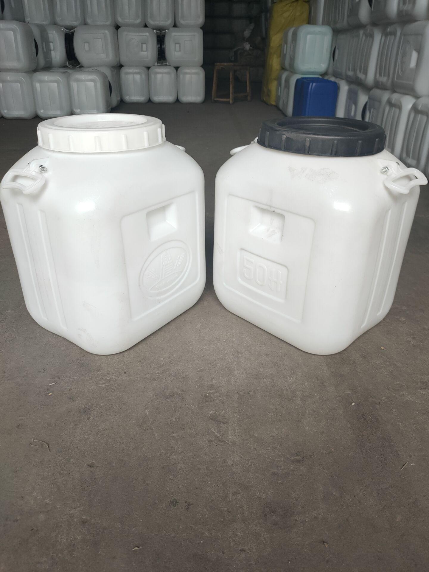 蜂蜜桶50L(包装)