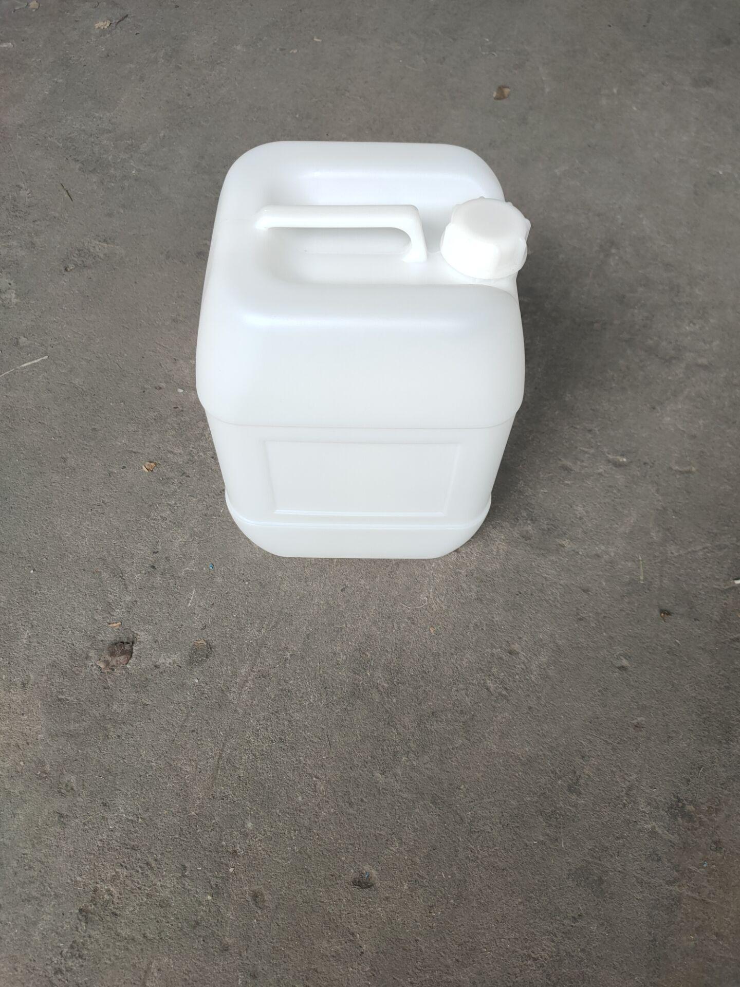10升方桶