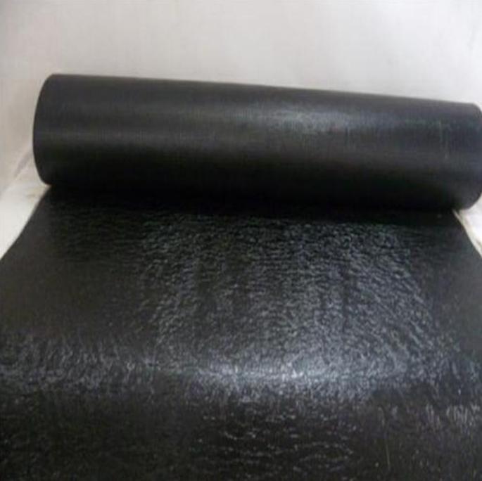 贵州防水材料 改性沥青SBS橡胶液体防水卷材