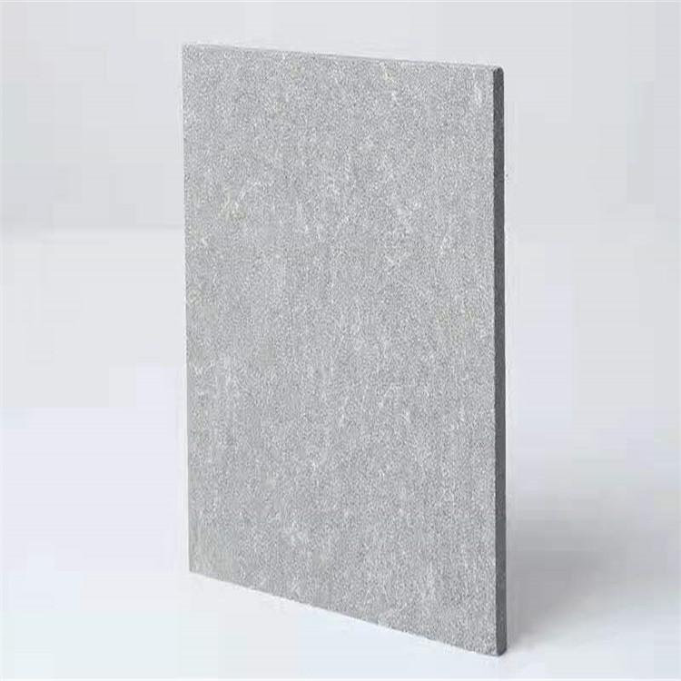 水泥板 清水板抛光水泥板 装饰效果好 厂家直销价格优惠送货上门
