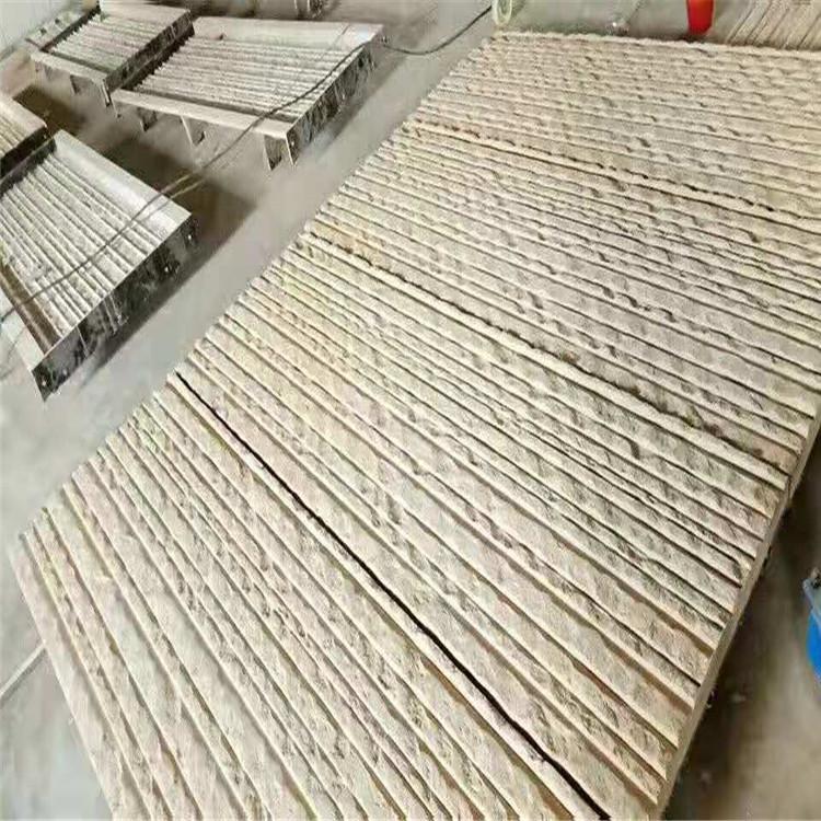 水泥预制板 厂家直销学校电缆盖板 供应预制水泥板厂家批发