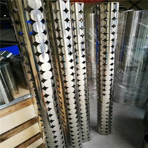 承接钣金加工 激光切割加工厂 供应不锈钢机架大功率激光焊接加工服务