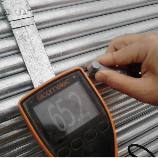 热镀锌螺旋钢管 各种规格镀锌管 镀锌无缝钢管 镀锌焊管厂家价格
