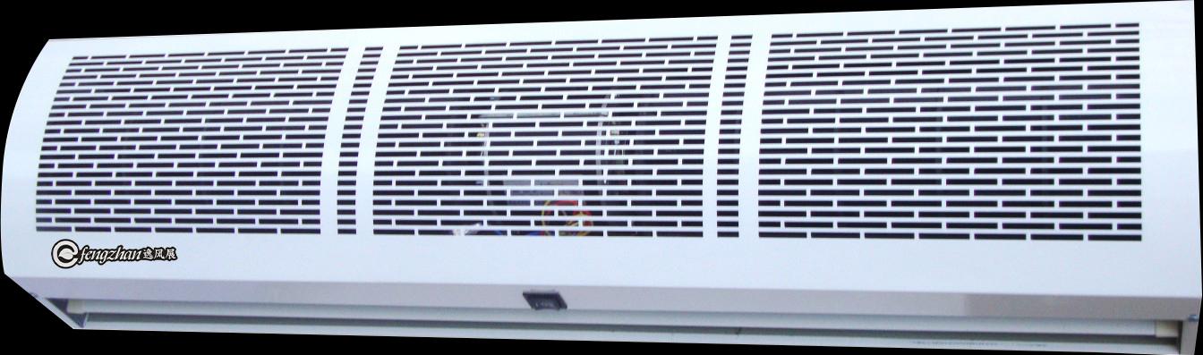 陕西风幕机安装 陕西风幕机厂家  西安风幕机安装  陕西风幕机批发 西安风幕机厂家 西安风幕机批发   冷热风幕机   加热风幕机 冷暖风幕机 遥控风幕机