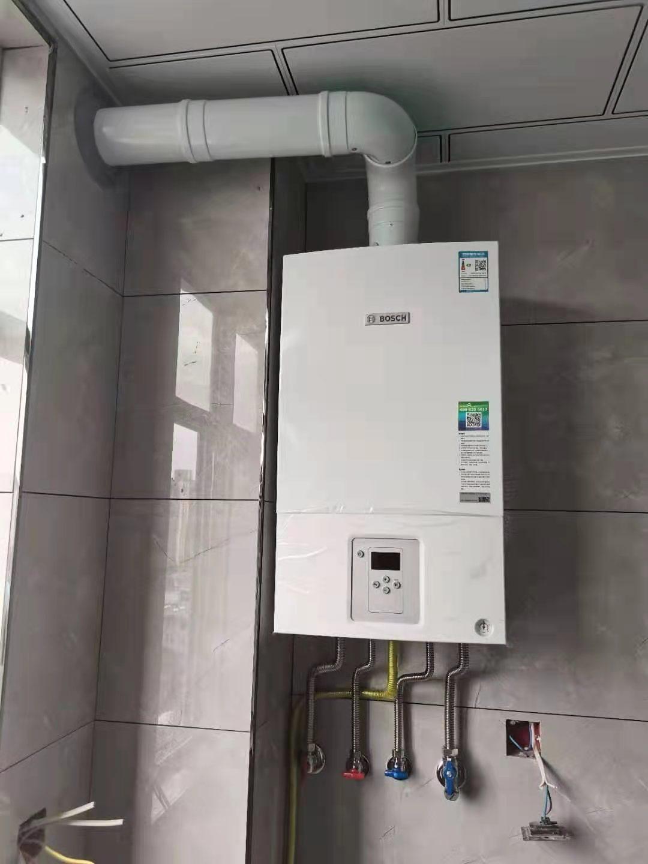 家用燃气壁挂炉 优质壁挂炉厂家 专业厂家供应