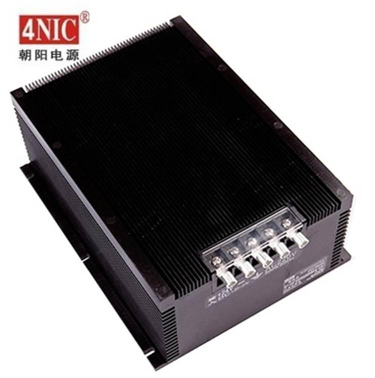 朝阳电源 4NIC-UPS12 DC24V0.5A 商业品 UPS电源