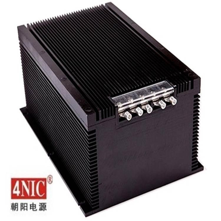 4NIC-HL24 DC12V2A 工业品 朝阳电源