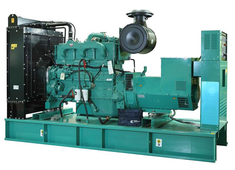 兰州发电机组出租   甘肃岭丰机电,专业发电机制造厂家
