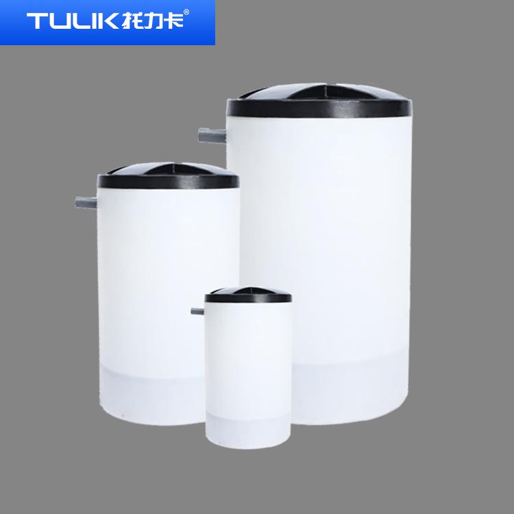 贵州塑料水箱溶盐箱水罐水处理王设备批发直销溶盐箱厂家