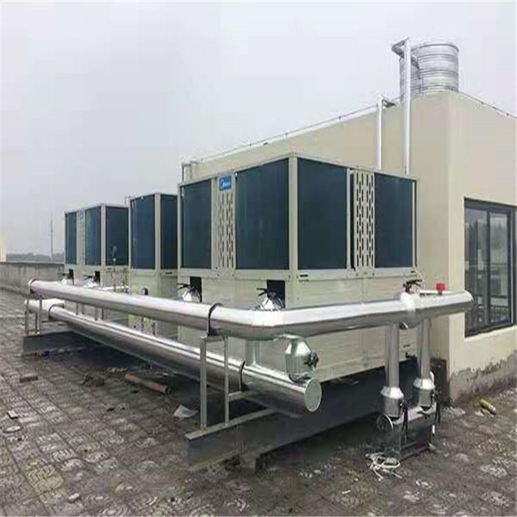 空气能地暖 空气能省电吗 空气能费电吗 空气能热水器