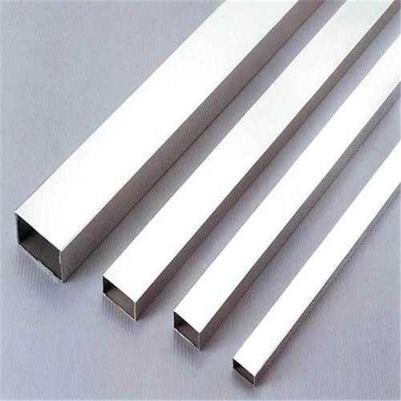 陕西方管西安矩形管西安热镀锌槽钢Q235镀锌方管厂家直销配送服务