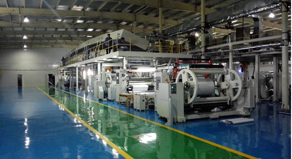 数码打印机 数码打印设备 涂布机厂 陕西涂布机厂