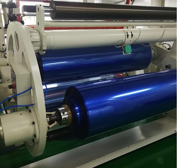 凹版印刷机 包装设备厂 印刷设备厂 涂布机厂