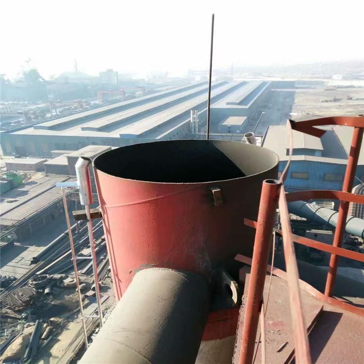 陕西科源节能 厂家定制钢厂转炉煤气点火系统价格