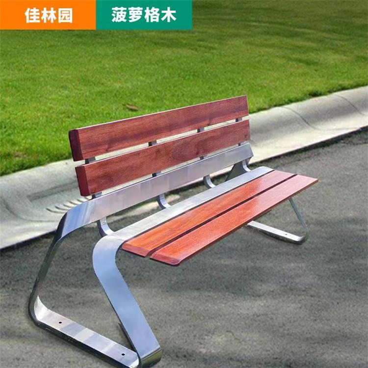 订做304光面不锈钢成品坐椅 不锈钢坐凳
