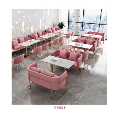 甘肃影楼办公家具、兰州奶茶店家具、兰州小吃店家具、兰州餐饮桌椅厂家、兰州婚庆公司家具