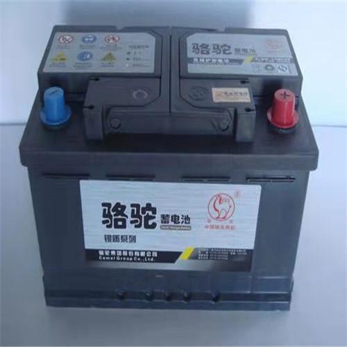 西安电瓶回收 UBS 叉车电瓶回收 工业电瓶回收