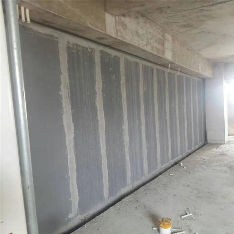新型陶粒板 陶粒板批发价格 轻质陶粒板厂家 新型陶粒板厂