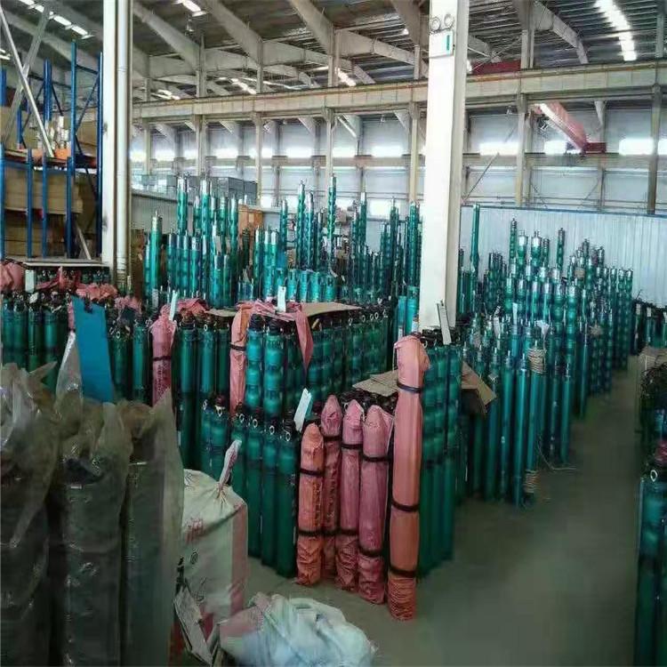污水泵 排污泵 潜水电泵厂家 直销水泵 污水泵 热水泵 品质污水泵厂家