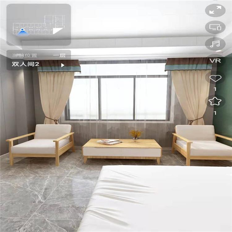 简约休闲沙发单人双人三人价格