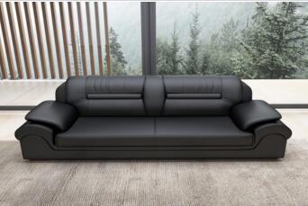 贵州黎黔慧聪高端款办公沙发_贵阳牢固,多用性,大气款沙发