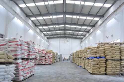 瓷砖胶  甘肃瓷砖胶  兰州瓷砖胶  西藏瓷砖胶  拉萨瓷砖胶  新疆瓷砖胶  瓷砖胶价格