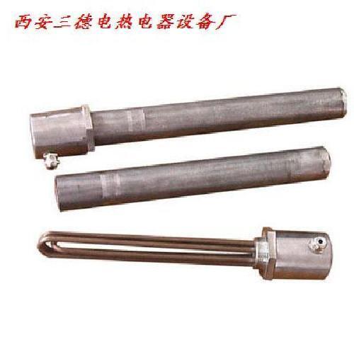 电加热管,陕西电加热管厂家