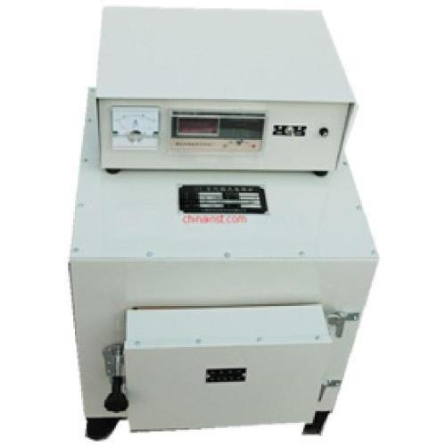 实验电炉,陕西实验电炉厂家
